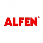 Alfen
