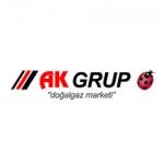 AK GRUP