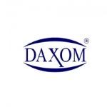 DAXOM