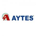 AYTES