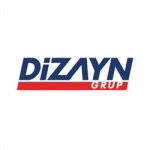 Dizayn-Grup